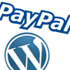 Third Party Integrations, PayPal, Google Cart